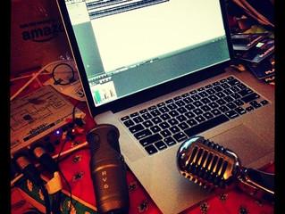 Audio Kit