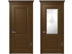 двери Престиж Альта