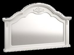 Зеркало к комоду