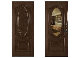 двери Презедент Румакс