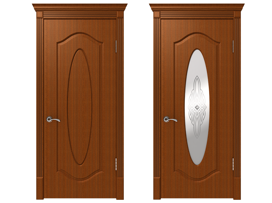 двери Орбита Альта