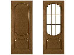 двери Премьера Румакс