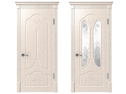 двери Карина Альта