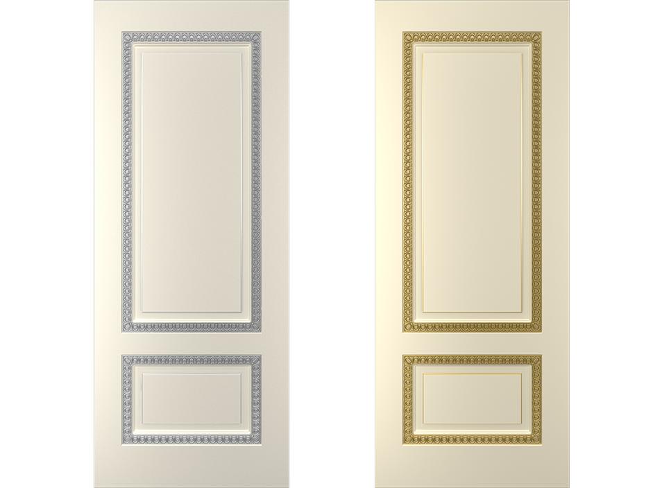 двери Мальта Румакс