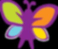 SocialButterfly_RGB_300 dpi.png