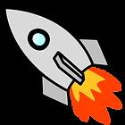 16620-illustration-of-a-rocket-or.png