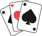 playing-cards-4239158_1280.png