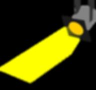 spotlight-304877_1280.png