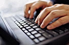 online-form-filling-services-500x500.jpg