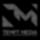 TemptMedia_logo2.png