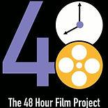 48hrFilmProject.jpeg