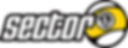 Sector9_logo.png