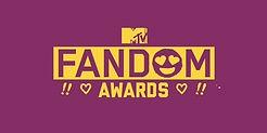 MTV_FANDOM_AWARDS.jpg