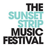 SunsetStripMusicFestival_logo.jpeg