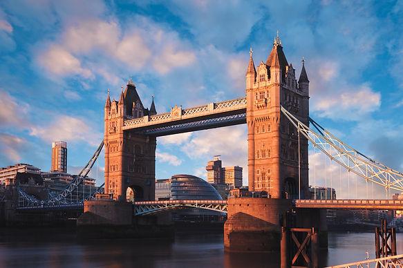 London-332776.jpg