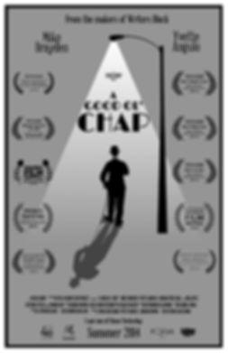 AGoodOl'Chap_Poster.jpg