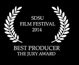 SDSU_BEST_PRODUCER_AWARD.jpg