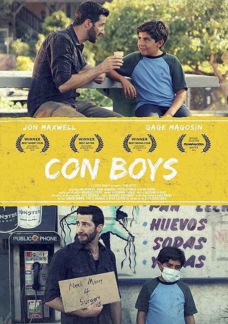 ConBoys_Awards.jpg