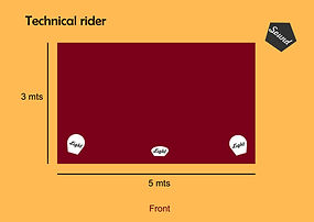 Technical rider.jpg