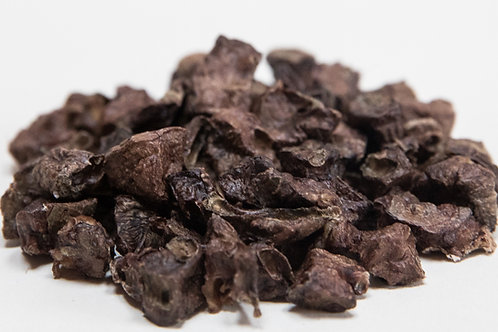 BIO Black Angus Beef Chips