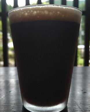 20201002ビール黒ウルフ.jpg