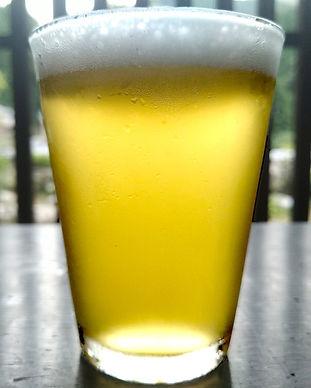 20201002ビールゆずビー.jpg