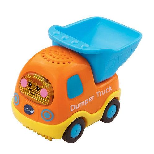 Vtech Toot-Toot Dumper Truck