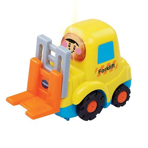 Vtech Toot- Toot Forklift