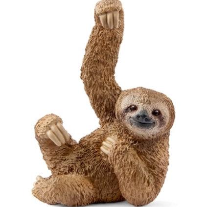 Schleich Sloth