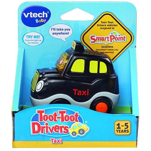 Vtech Toot-Toot Taxi