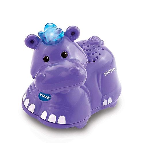 Vtech Toot Toot Hippo