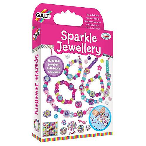 Sparkle Jewellery
