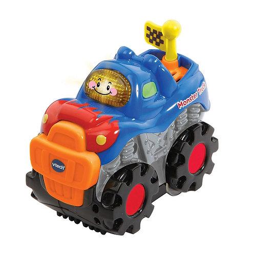 Vtech Toot-Toot Monster Truck
