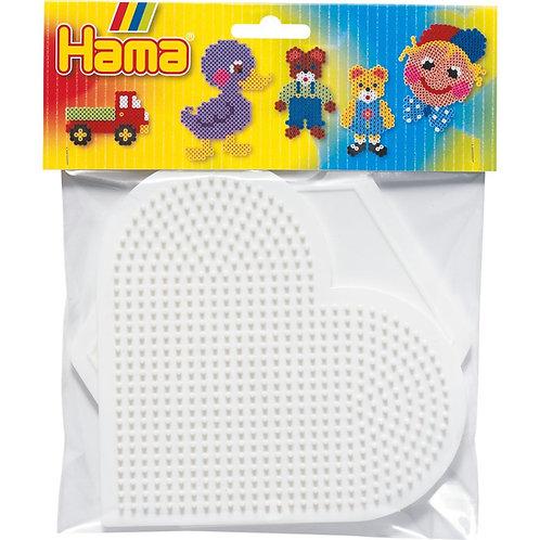 Hama Peg Boards