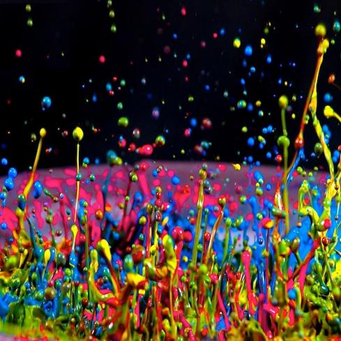 kisspng-colorful-wallpaper-desktop-wallp
