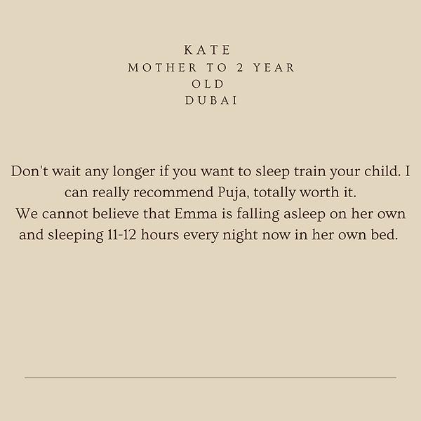 KateTestimonial.png