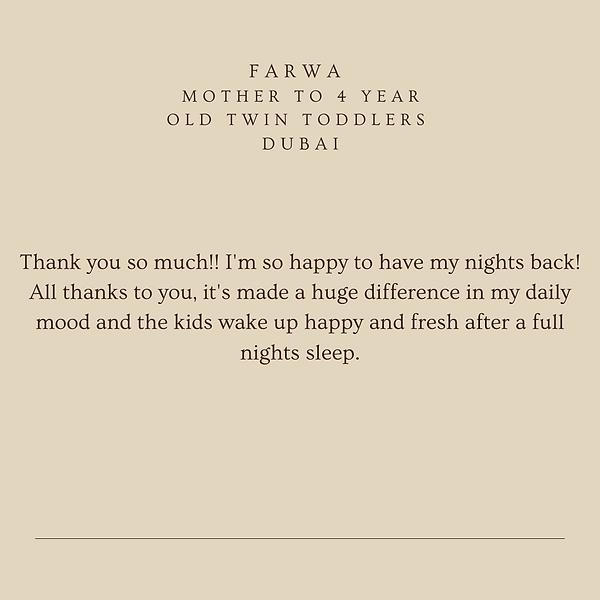 Farwa Testimonial (1).png