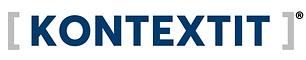 Kontextit Logo 2 (PNG).png