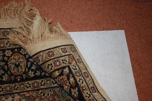 StayPut Non-Slip Rug to Carpet Underlay - 120 x 180cm