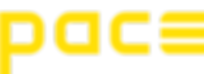 Pace-Website-Logo-2.png