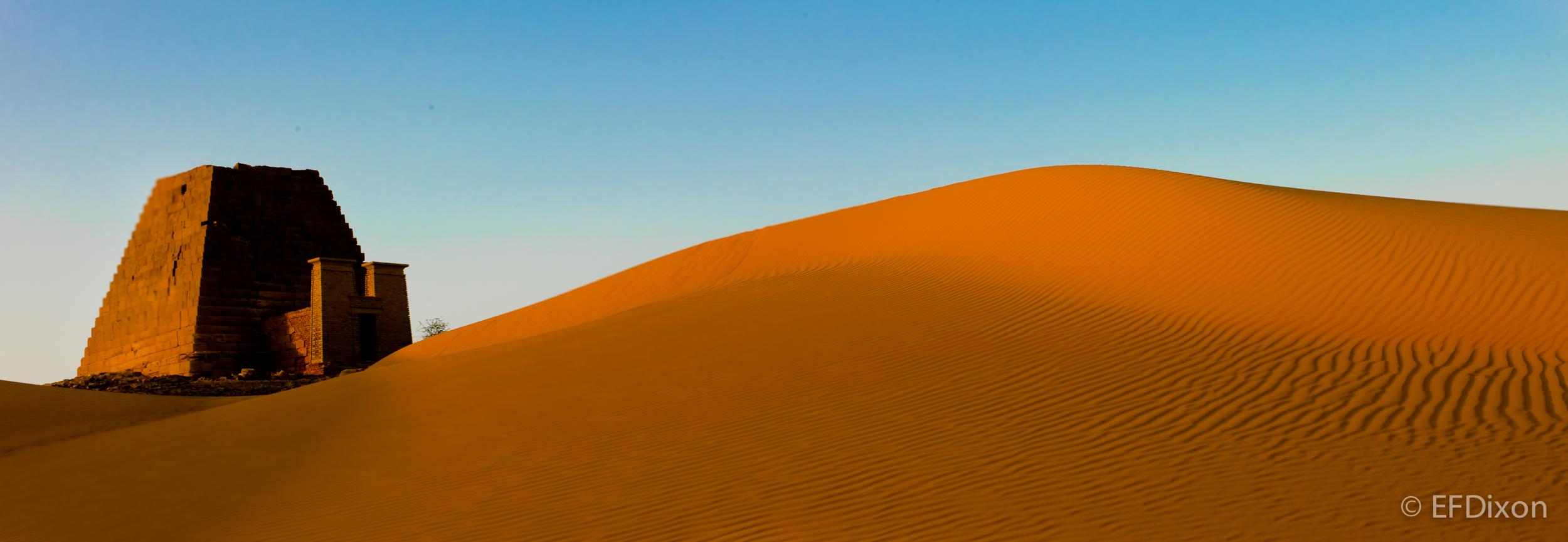 Sudan Leica -136