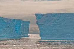 EFD Antarctica Icebergs-11