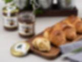 dark choco croissants.jpg