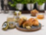 pistachio croissants.jpg