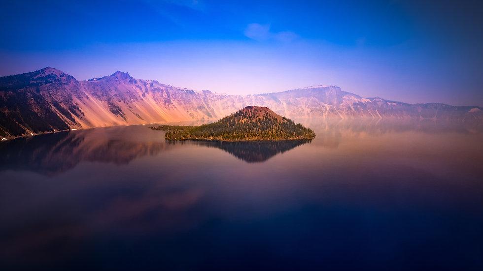 Landscape HD 3.jpg