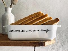 Pane per Toast