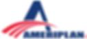 AmeriPlan Dental Insurance