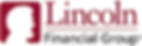 Lincoln Financial Dental Insurance