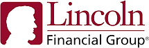 Lincoln Financial Dental Insurance