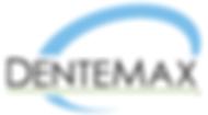 Dentemax Dental Insurance.png